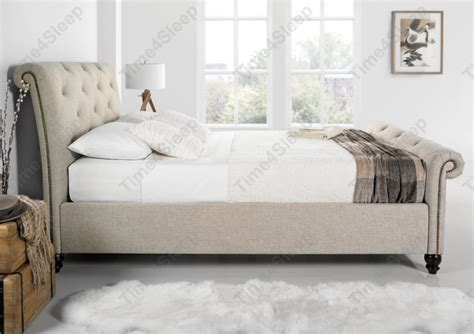 bedroom add   traditional bedroom  full size sleigh bed decadentdesignsbyjeancom