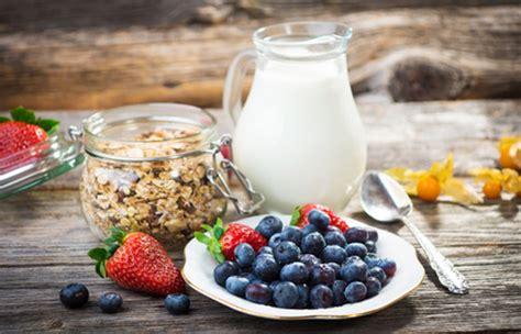 regime alimentare per dimagrire dieta gift per dimagrire continuando a mangiare letteraf
