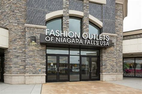 6 dollar fashion outlet renovated entrance on the road side picture of