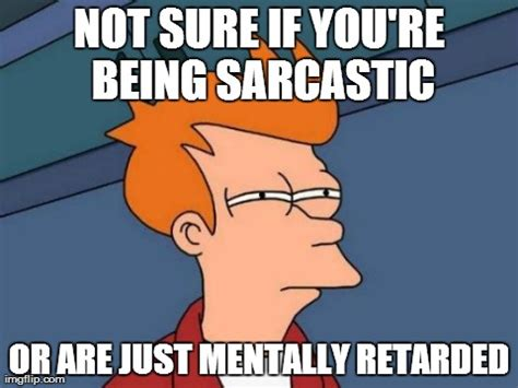 Fry From Futurama Meme - image tagged in memes futurama fry made w imgflip meme