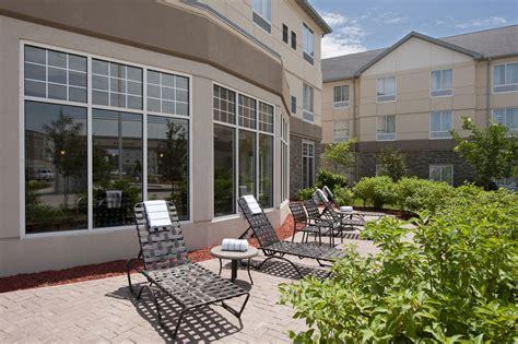 Garden Inn Ames by Garden Inn Ames In Ames Hotel Rates Reviews In