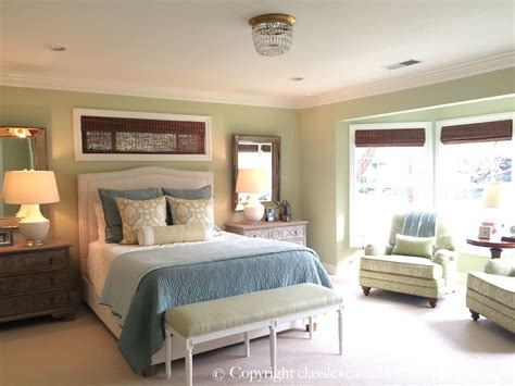 spa bedroom decorating ideas 100 spa bedroom decorating ideas 100 spa bedroom
