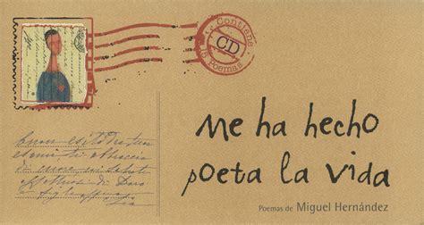 libro poeta en granada vida enero 2012 artefactos artificios e invenciones