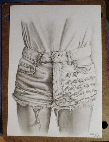 Cool Drawing We It Drawing