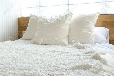 cuscino da pavimento ikea casuale 5 cuscino alla francese ikea jake vintage