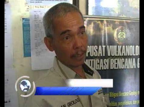 film kiamat 2012 full version letusan gunung galunggung 1982 3gp doovi