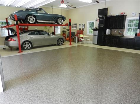 Garage Floor Epoxy: Garage Floor Epoxy Bunnings