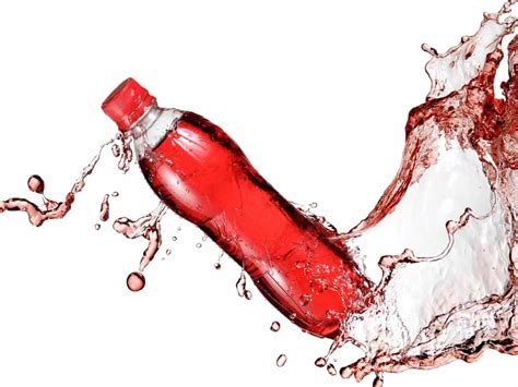 Kulkas Kecil Khusus Minuman bolehkah anak kecil minum minuman isotonik hello sehat