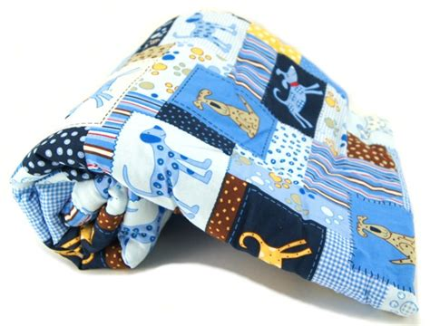 Bluecat Patchwork - blue cat patchwork price