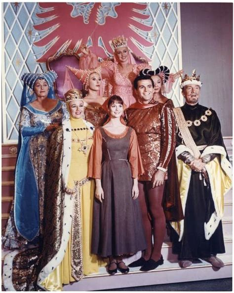 film van cinderella the cast of the 1965 cbs television production of rodgers