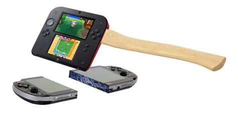 Stylus 4ds Xl page 3 nintendo 2ds gaming 3ds eurogamer net