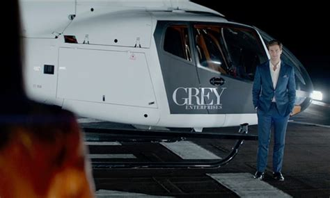custom l shades seattle fifty shades of grey clothes fashion and filming