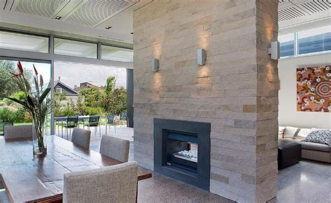 incredible new top high end custom home builders in best high end home builders in sydney cpt interiors