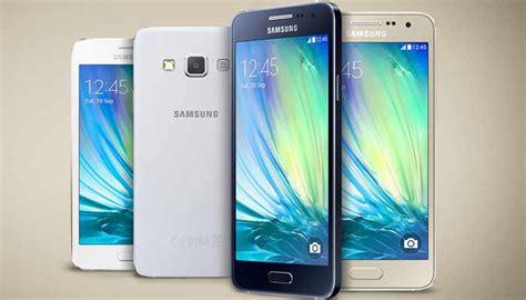 Hp Samsung A5 Jakarta harga hp samsung galaxy a 5 a3 grand prime lainnya 1 februari 2015