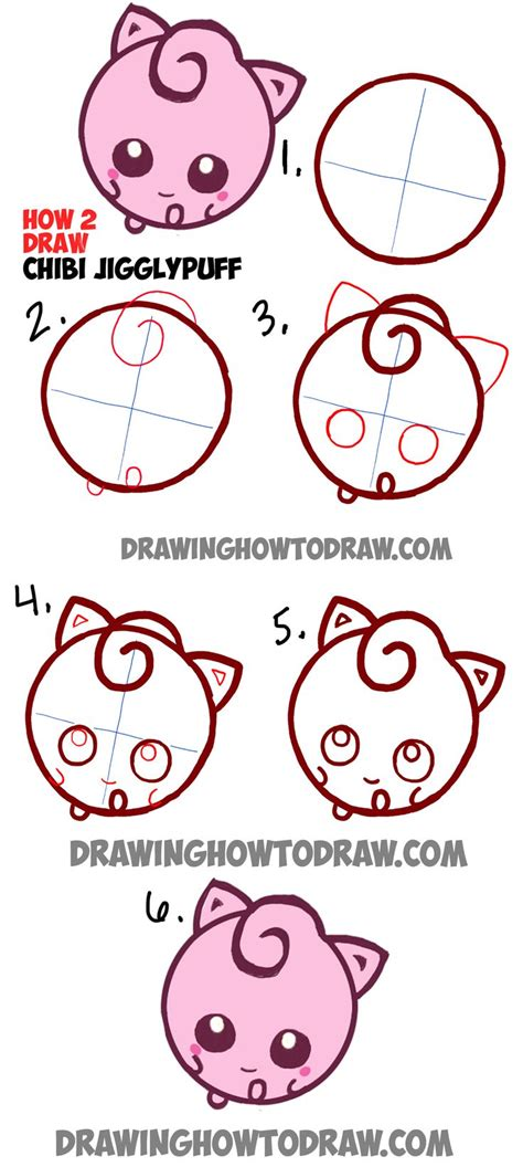 how to draw doodle characters step by step 185 best how to draw known characters images on