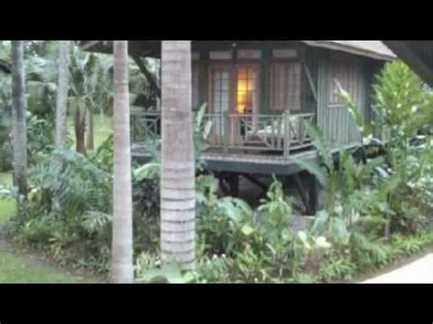 Duane Stephenson Cottage In Negril by Cottage In Negril Free Mp4 1