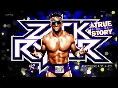 theme song zack ryder mp3 wwe radio by downstait zack ryder unused theme song