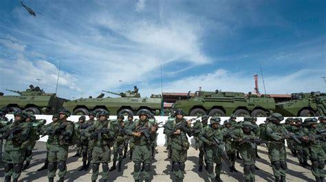 el nuevo herald noticias de cuba miami venezuela colombia el nuevo herald noticias de cuba miami venezuela html