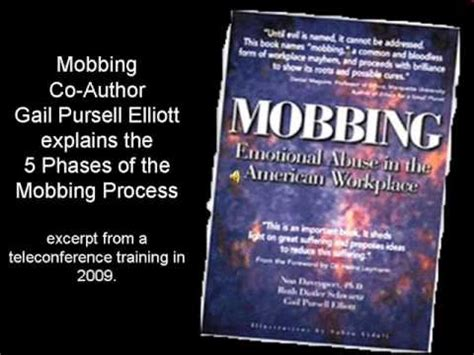 workplace bullying and mobbing in the united states 2 volumes books research 171 stalking world