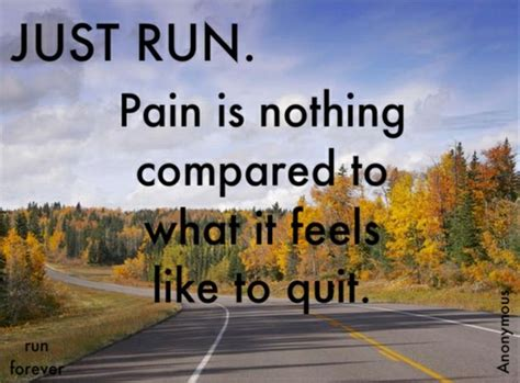 running quotes 20 motivational running quotes quotes quotes
