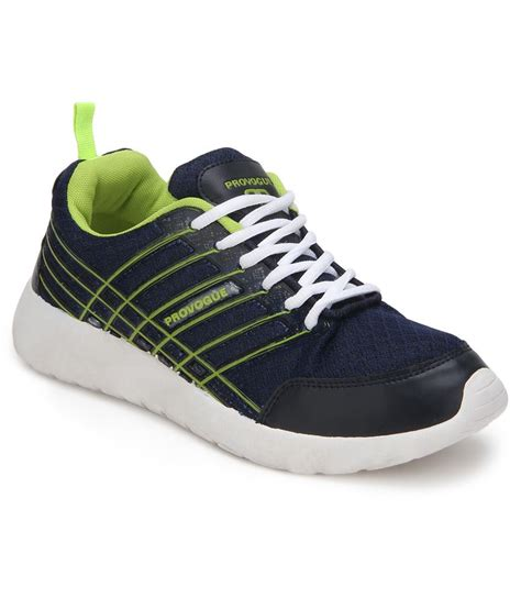 provogue sports shoes provogue navy sports shoes price in india buy provogue