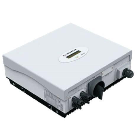 involar   grid micro inverter  grid inverter