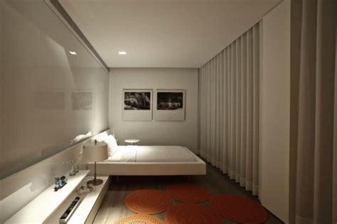 dim lights for bedroom bold cosmopolitan house in instanbul
