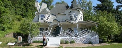 coolest houses cool houses www pixshark com images galleries with a bite