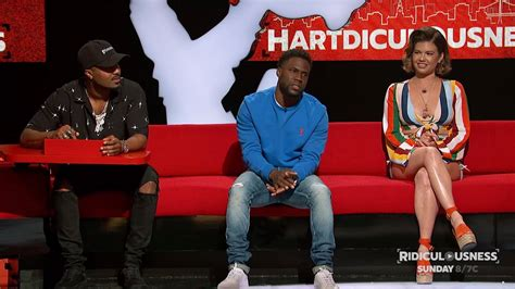 kevin hart ridiculousness ridiculousness sneak peek kevin hart on ridiculousness