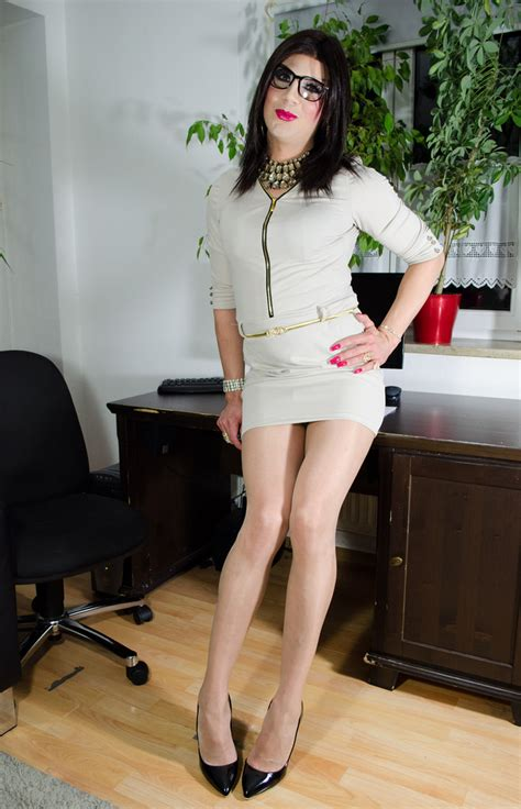 128 make a donation for more heels nylons and slutty 126 make a donation for more heels nylons and slutty