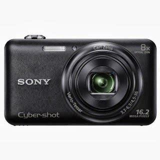 Kamera Sony Wx80 harga kamera digital dslr terbaru 2014 harga