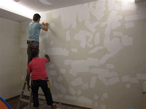 trololo blogg downy wallpaper removal