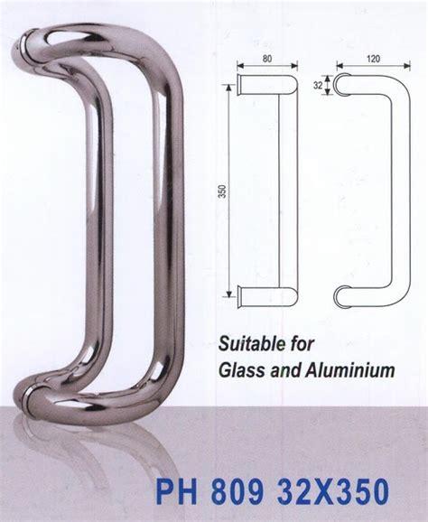 Kunci Bulat Dekson Stainless Steel kunci dekkson katalog kunci dekkson pull handle type hs