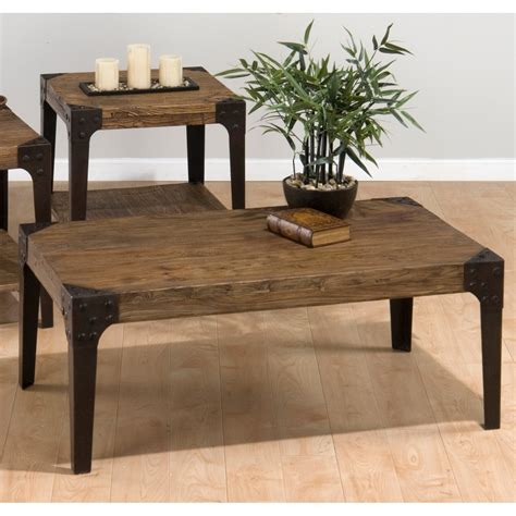 wooden trunk coffee table images 4 foot coffee table with