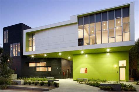modern house color palette modern house exterior color schemes exterior paint