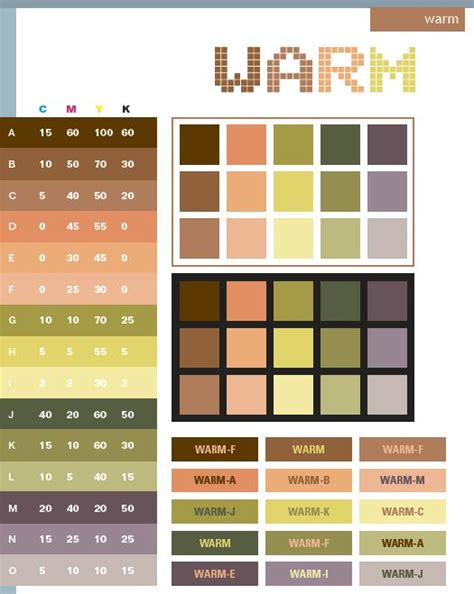 17 best images about colour palette on pantone color color picker and turquoise
