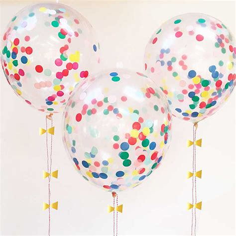 Balloon Decorations Diy » Home Design 2017