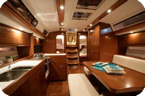 boats and hoes mp3 dream yacht charter dufour 405 l galileo