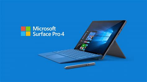 Surface Pro 4 Giveaway - tabtimes monthly november 2015 sony xperia z4 tablet international giveaway tabtimes