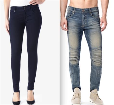 high rise pant high rise pant with regular cut pant over it what s the difference between low mid and high rise jeans