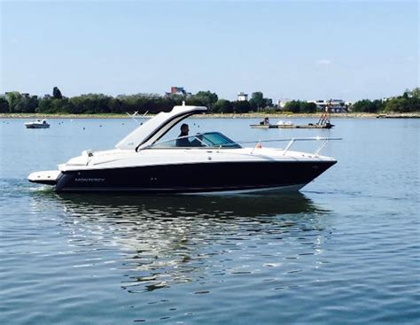 monterey boats for sale in uk monterey boats for sale in united kingdom boats