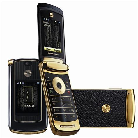 Hp Motorola V8 motorola razr v8 classic phone refu end 1 14 2018 5 15 pm