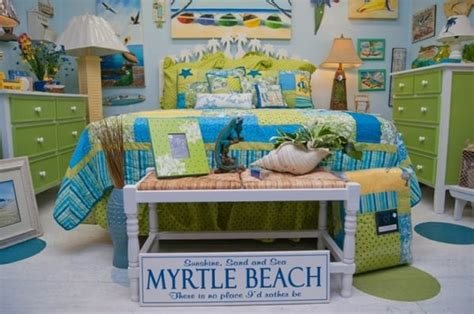 Furniture Myrtle Sc by House Furniture And Interiors Home Decor 1115 N