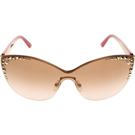 versace ve2152 125214 41 sunglasses shade station