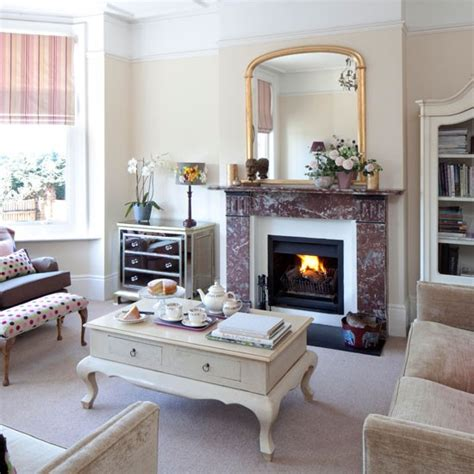 period home decorating ideas living room step inside a bold and striking period home