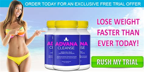 Lincoln Trial Detox Reviews by Advana Cleanse Flush Out Toxins To Get A Flat Stomach