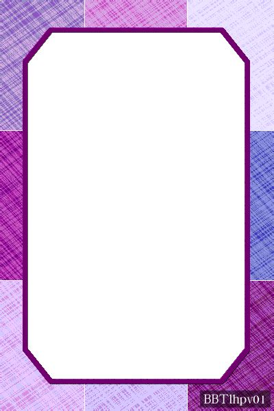 Cards Transparent Background Template For A 4x6 by Adobe Photoshop Backgrounds 4x6 Studio Design