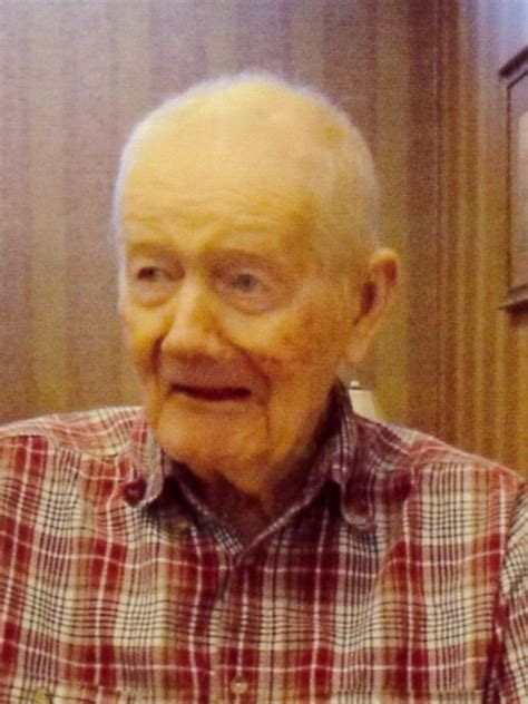 obituary for levi leroy cannon services