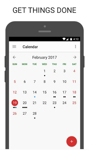 best android reminder app 15 best android reminder apps to do reminder vs bz reminder vs any do and 12 more visihow