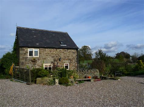 Cottages In Derbyshire To Rent homes rent images bloguez